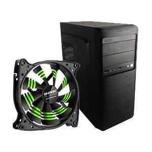 Desktop Cases & Accessories