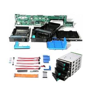 Server Accessories