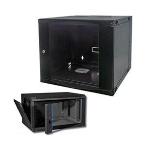 Server Cabinets & Accessories